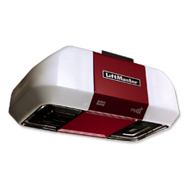 LiftMaster® Door Openers