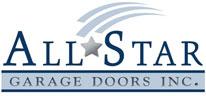 Spokane Garage Doors, Davenport Garage Doors, Broken Spring Repair
